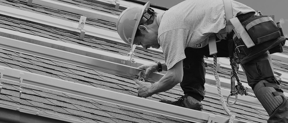 Emergency Roofer Dublin